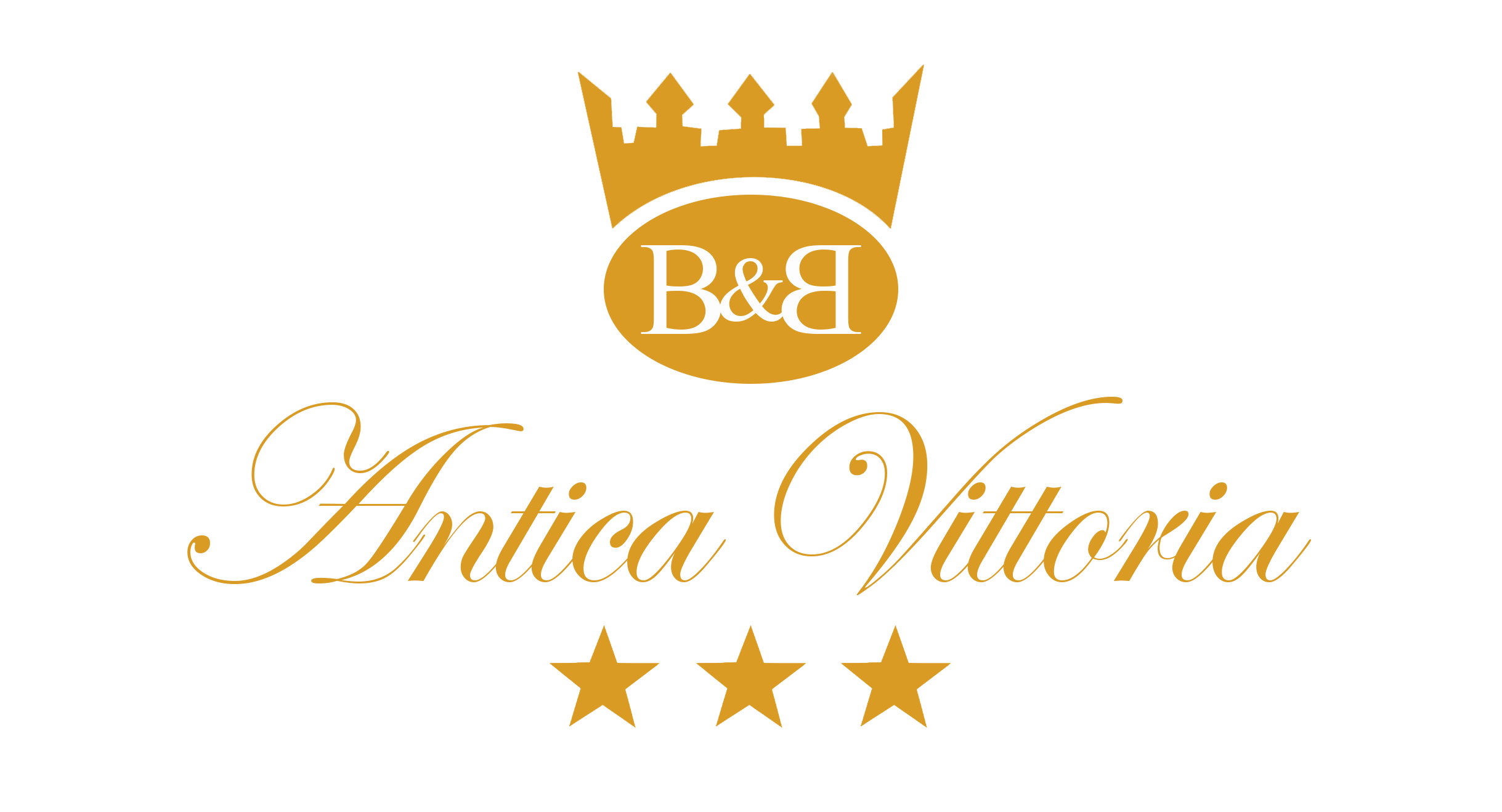 Bed and Breakfast Antica Vittoria